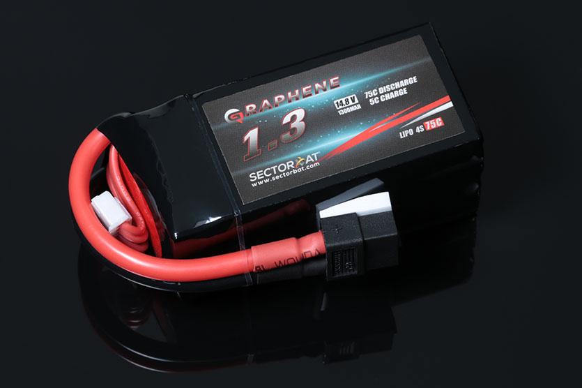 sectorbat_lipo-battery_4s_1300mah_75C_graphene_costruzione_droni.jpg