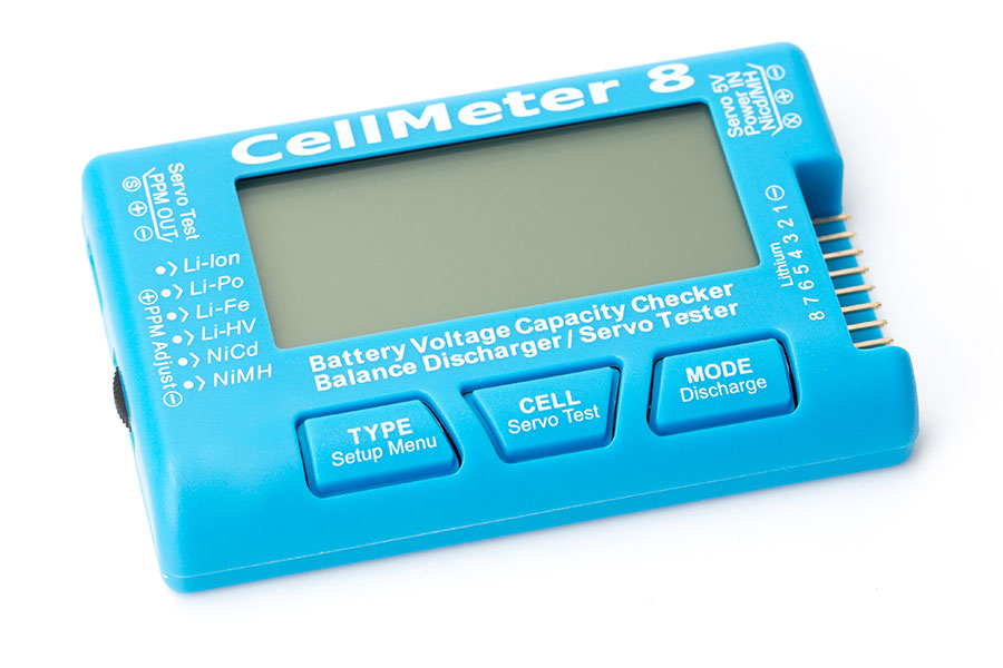 cellmeter-lipo-battery.jpg