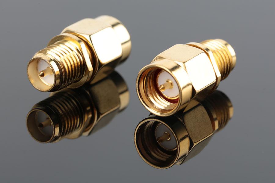 rpsma-sma-connector.jpg
