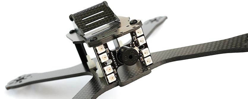 matek-2812BH-drone-buzzer.jpg