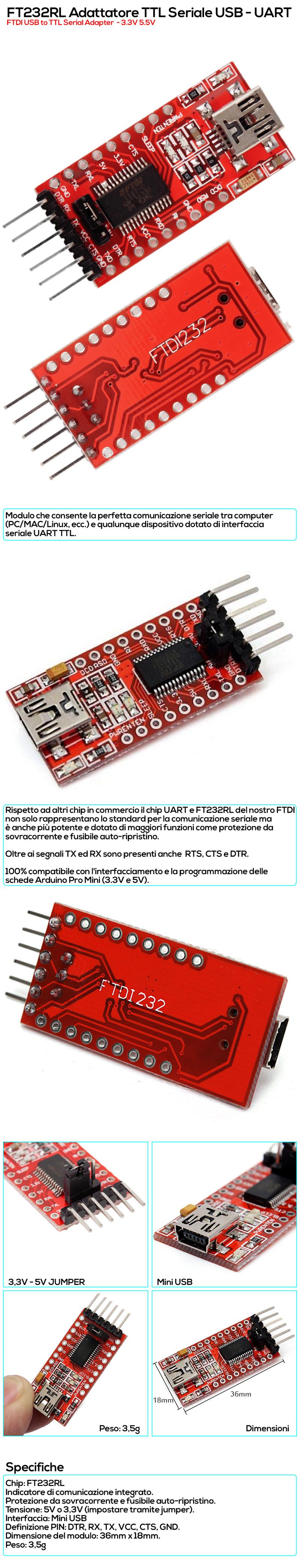 FTDI232-modulo-usb-seriale-costruzione-droni-fpv-drone-arduino-007-systems