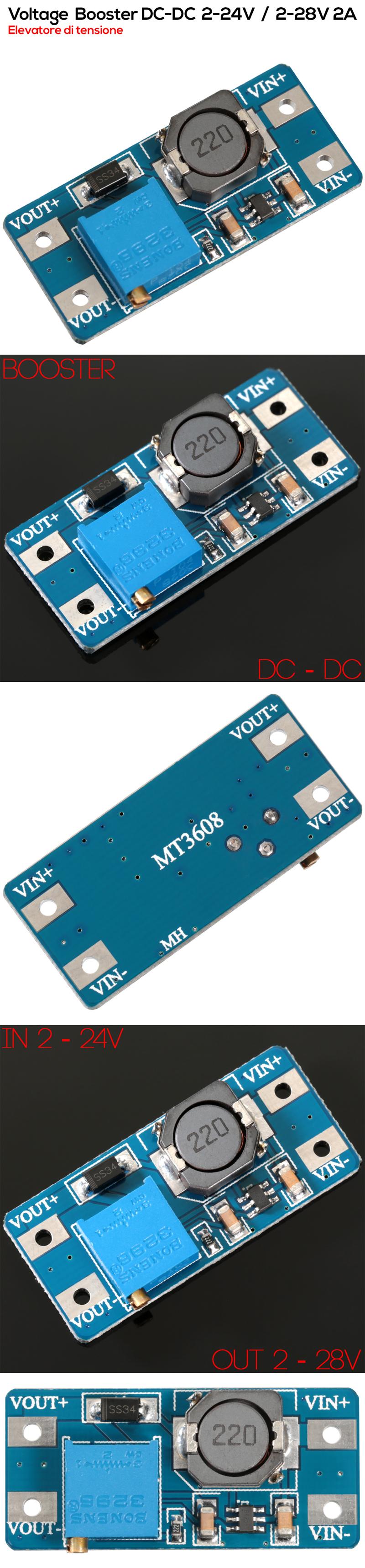 voltage-booster-mt3608-elevatore-di-tensione-costruzionedroni