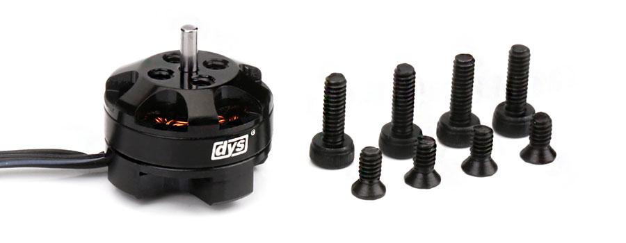 dys-be1102-fpv-motor-costruzione-droni.j