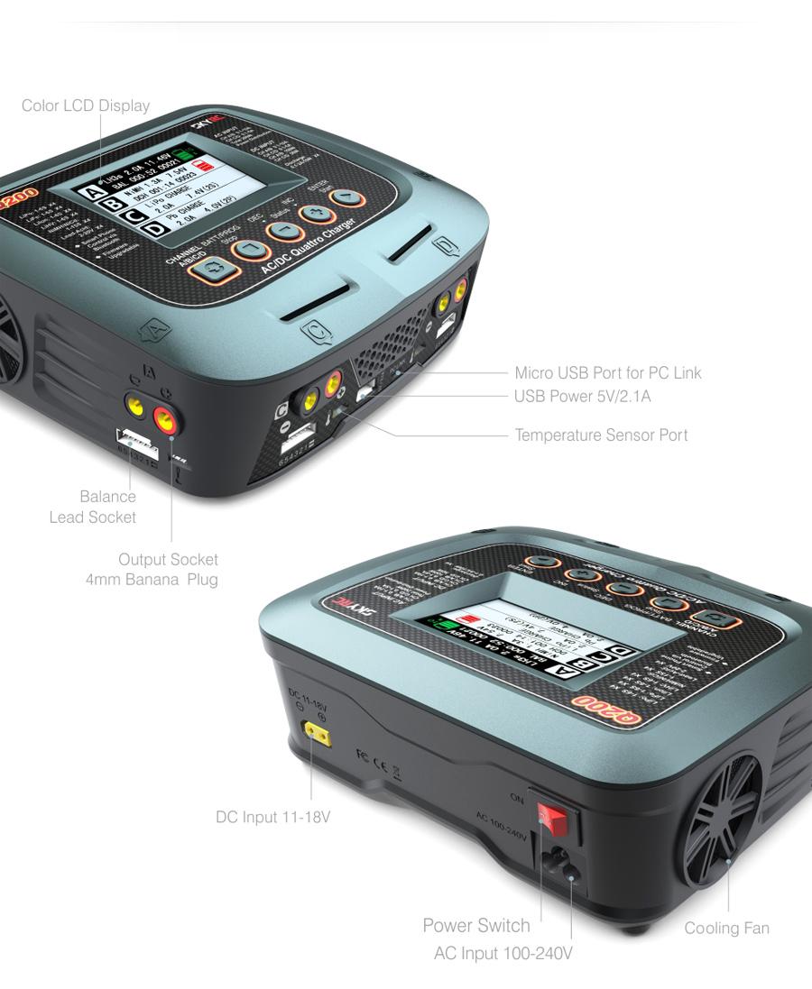 skyrc-q200-caricabatterie-lipo-lihv.jpg