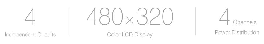 skyrc-q200-carica-batterie-lipo-con-display lcd