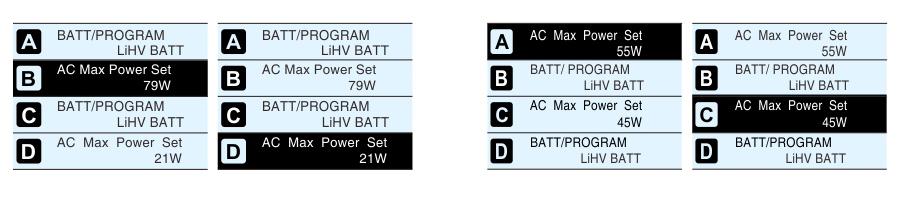 skyrc-q200-power-distribution.jpg