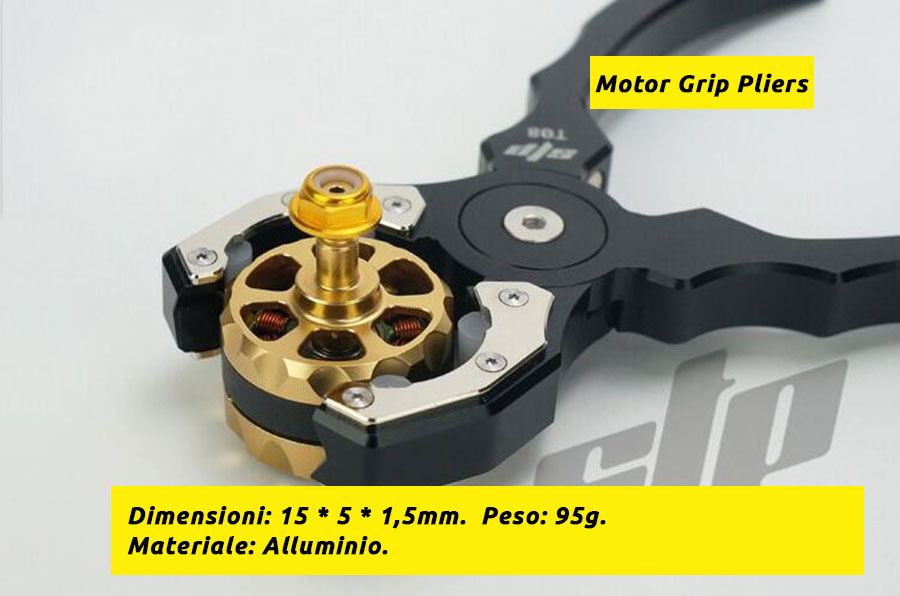 motor-grip-pliers.jpg