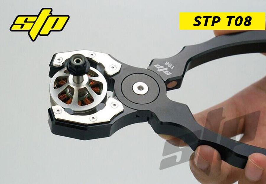 stp-t08.jpg