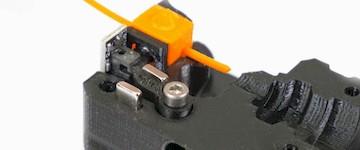 filament_sensor_extruder_min2.jpg