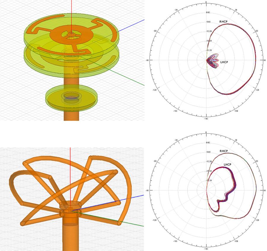 iflight-pagoda-fpv-antenna_4.jpg