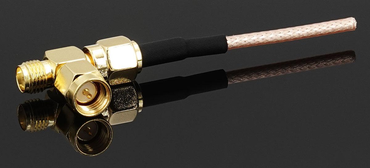 tbs-1-2ghz-video-rx-notch-filter-868mhz.jpg