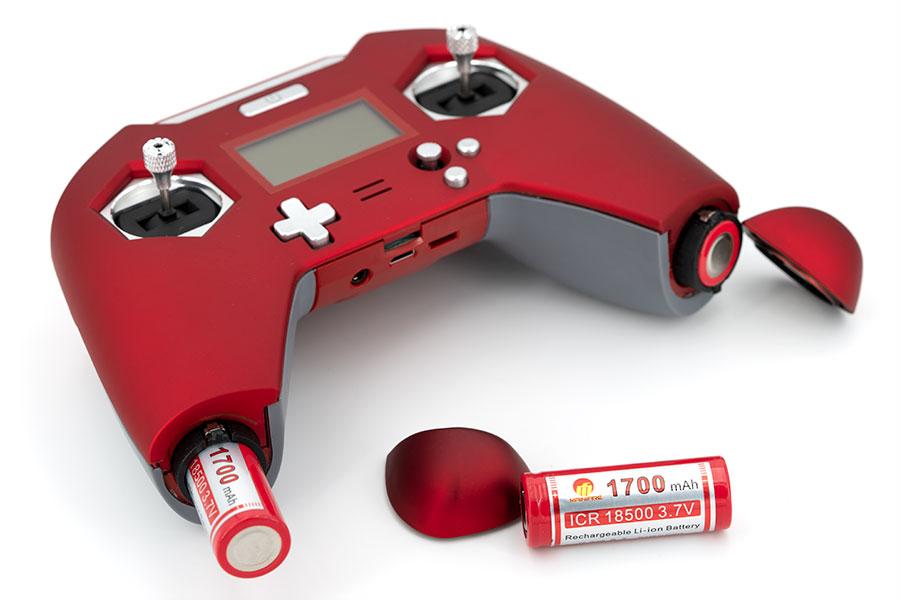 batteria-18500-taranis-xlite-radio-battery_5.jpg