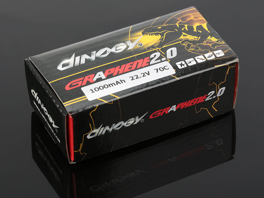 dinogy-1000-6s-70c_2.jpg