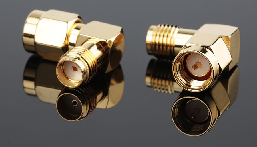 rp-sma-connector-rp-sma-male-90-degrade_