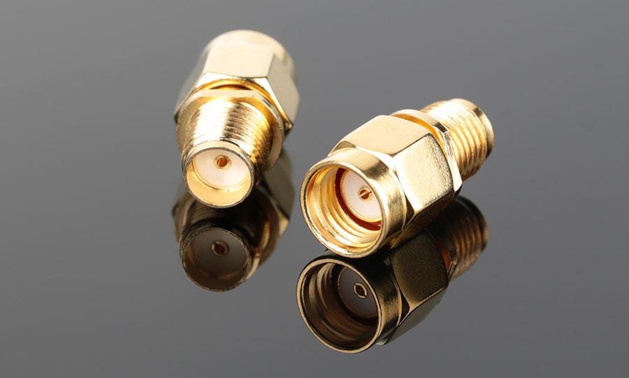 rp-sma-connector-rp-sma-male.jpg