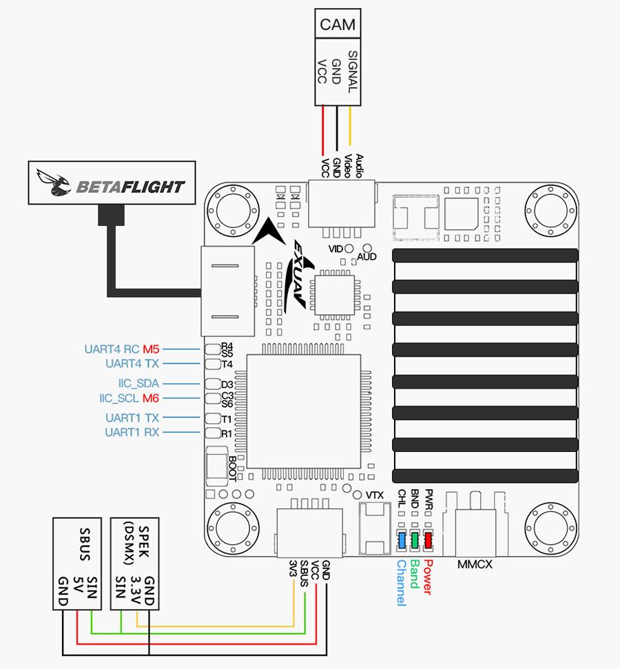 flytower-f4-pro-V3-azor_20.jpg