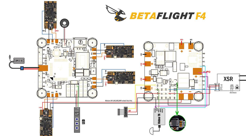 betaflight-f4-flight-controller_9.jpg