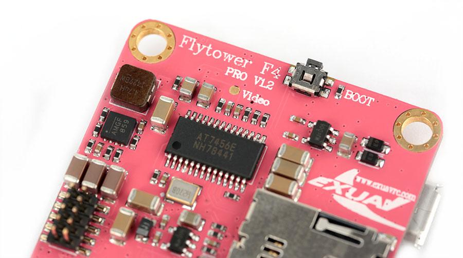 flytower-f4-fc.jpg