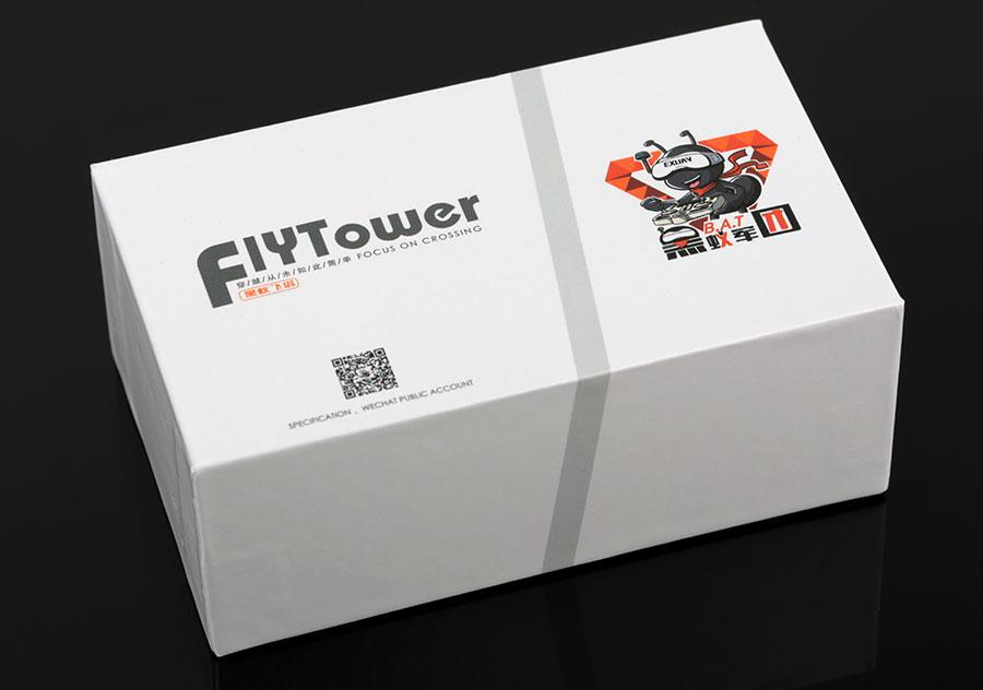 flytower-fpv.jpg