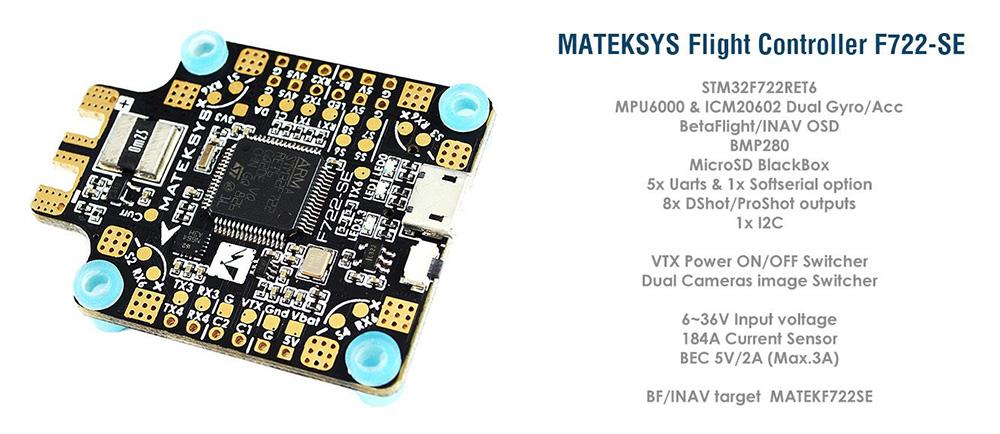 matek-f722-se-flight-controller_2.jpg
