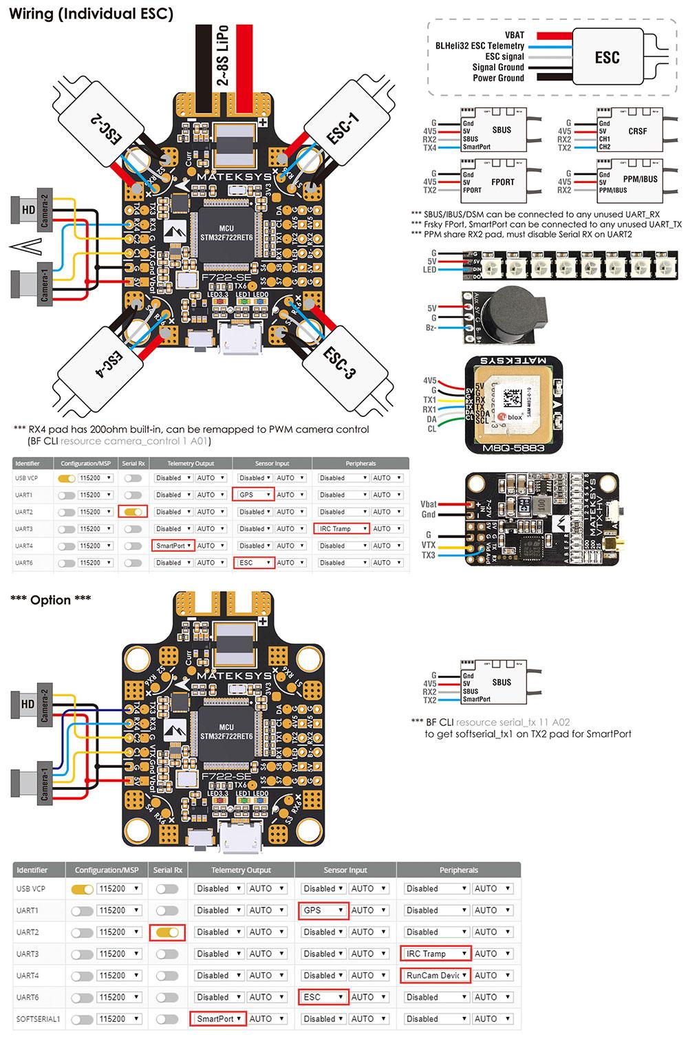 matek-f722-se-flight-controller_5.jpg