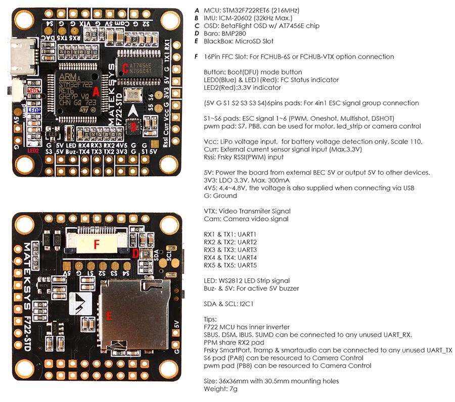 matek-flight-controller-f722-std_1.jpg