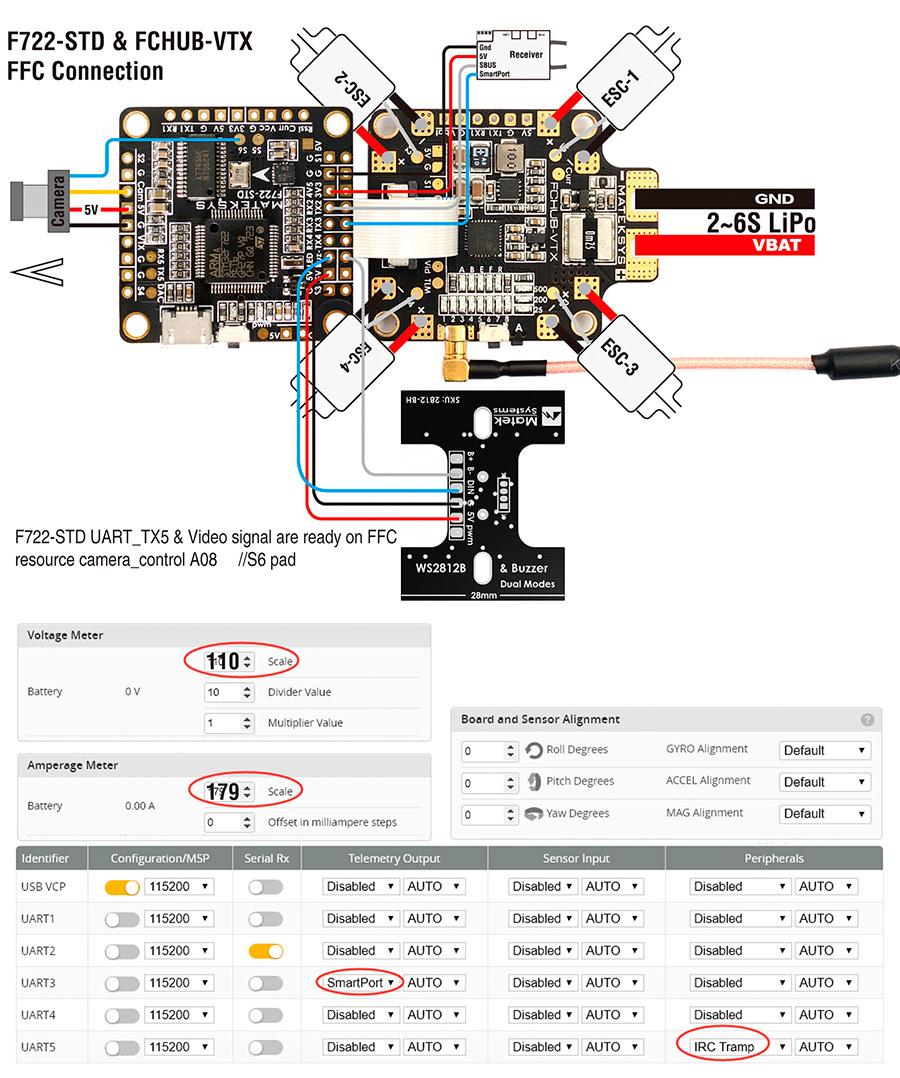matek-flight-controller-f722-std_8.jpg