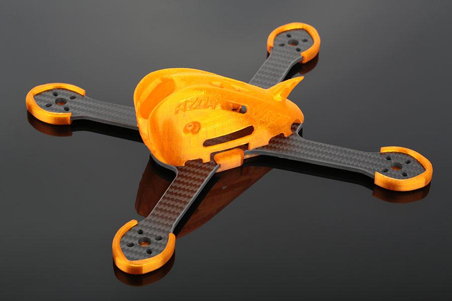 Azor-V2-orange_1.jpg