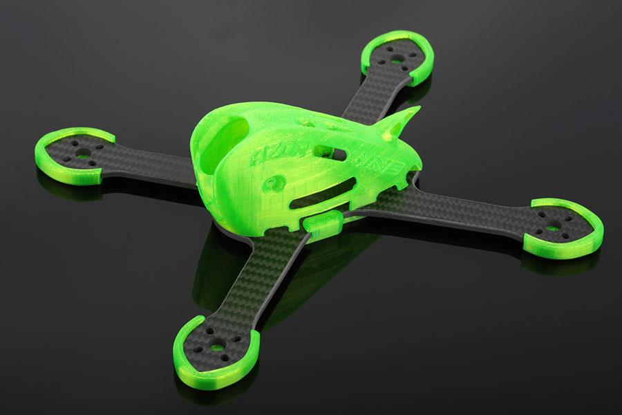 Azor-V2-verde_1.jpg