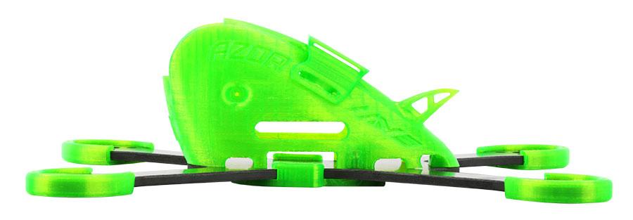 Azor-V2-verde_camera-mount.jpg
