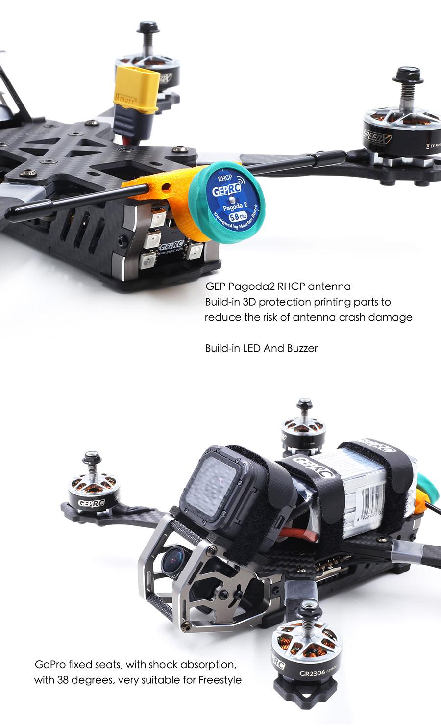 geprc-elegant-fpv-drone_10.jpg