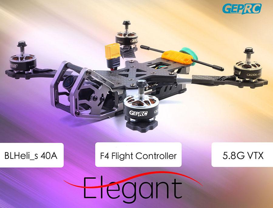 geprc-elegant-fpv-drone_7.jpg