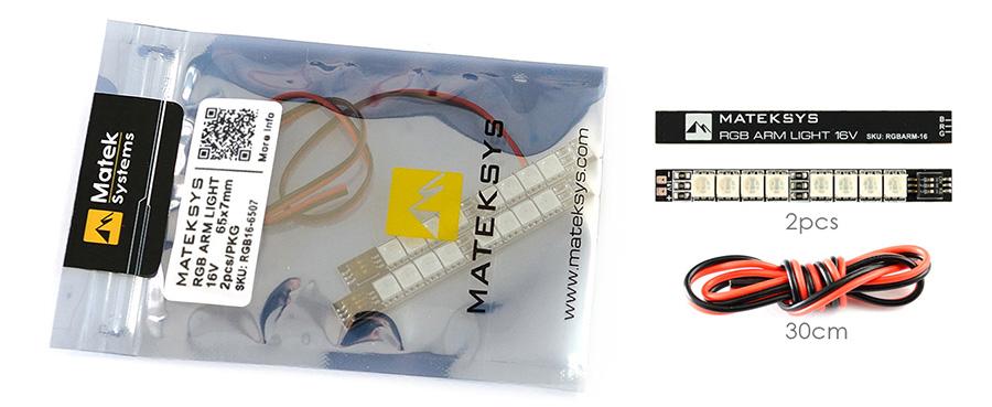 matek-rgb-arm-led-6507-16v_5.jpg