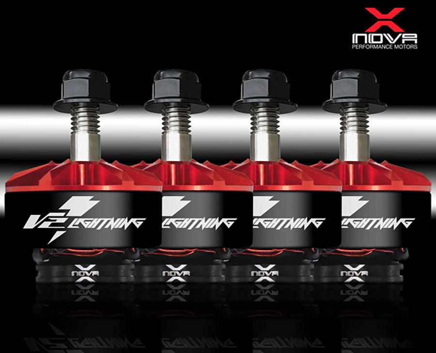 xnova-V2-lightning_2.jpg