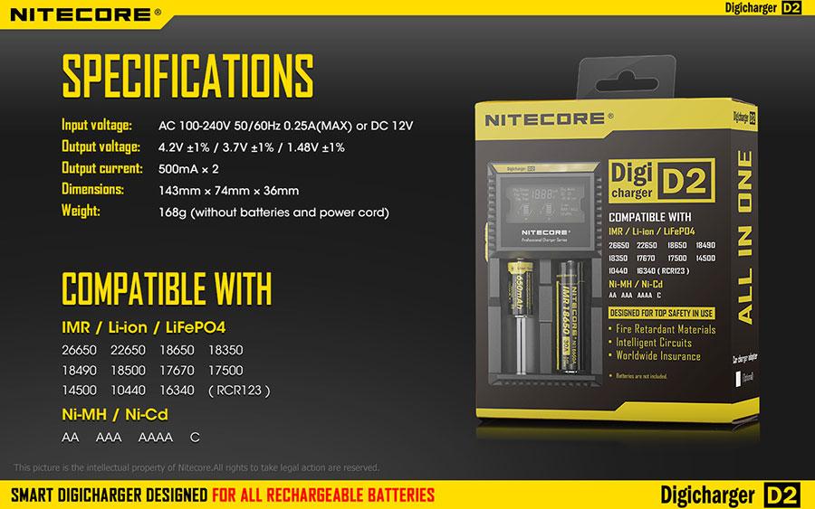 nitecore-d2-digicharger_19.jpg