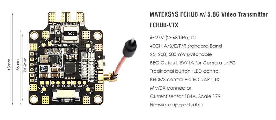 matek-FCHUB-VTX_1.jpg