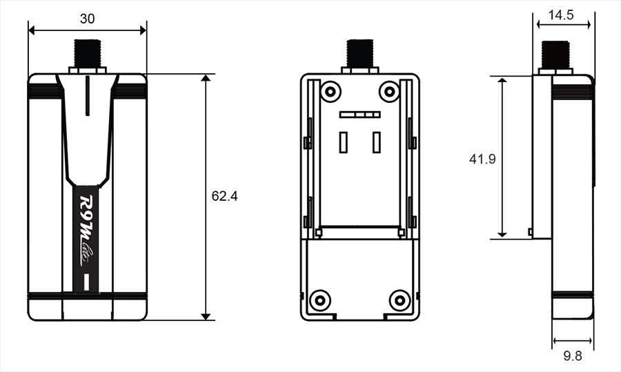 frsky-r9m-lite-long-range-module_3.jpg