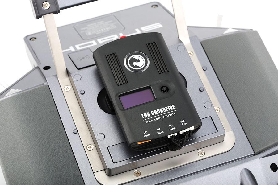 tbs-crossfire-2.jpg
