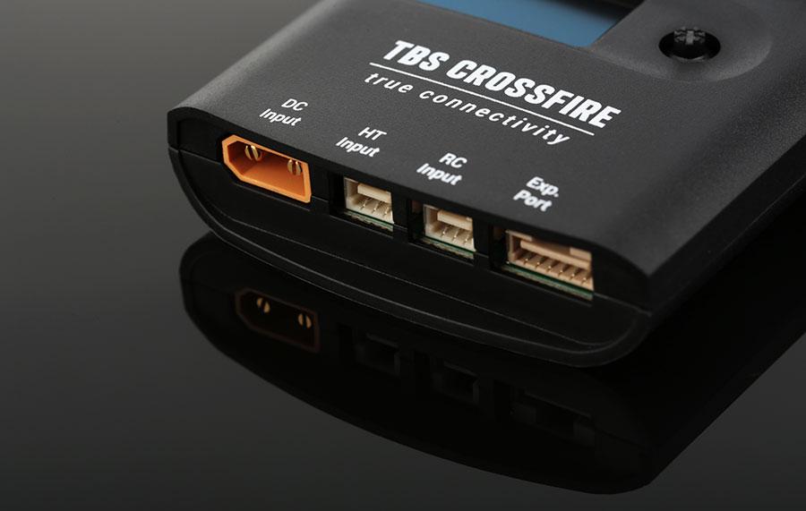 tbs-crossfire-6.jpg