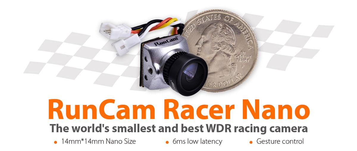 runcam-racer-nano_3.jpg