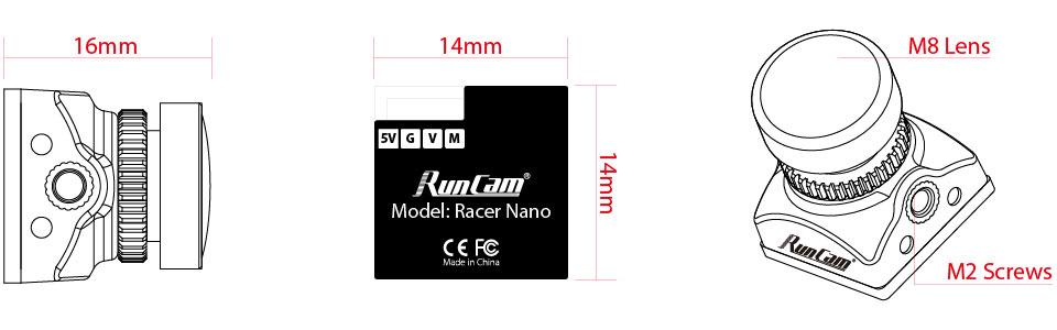 runcam-racer-nano_5.jpg