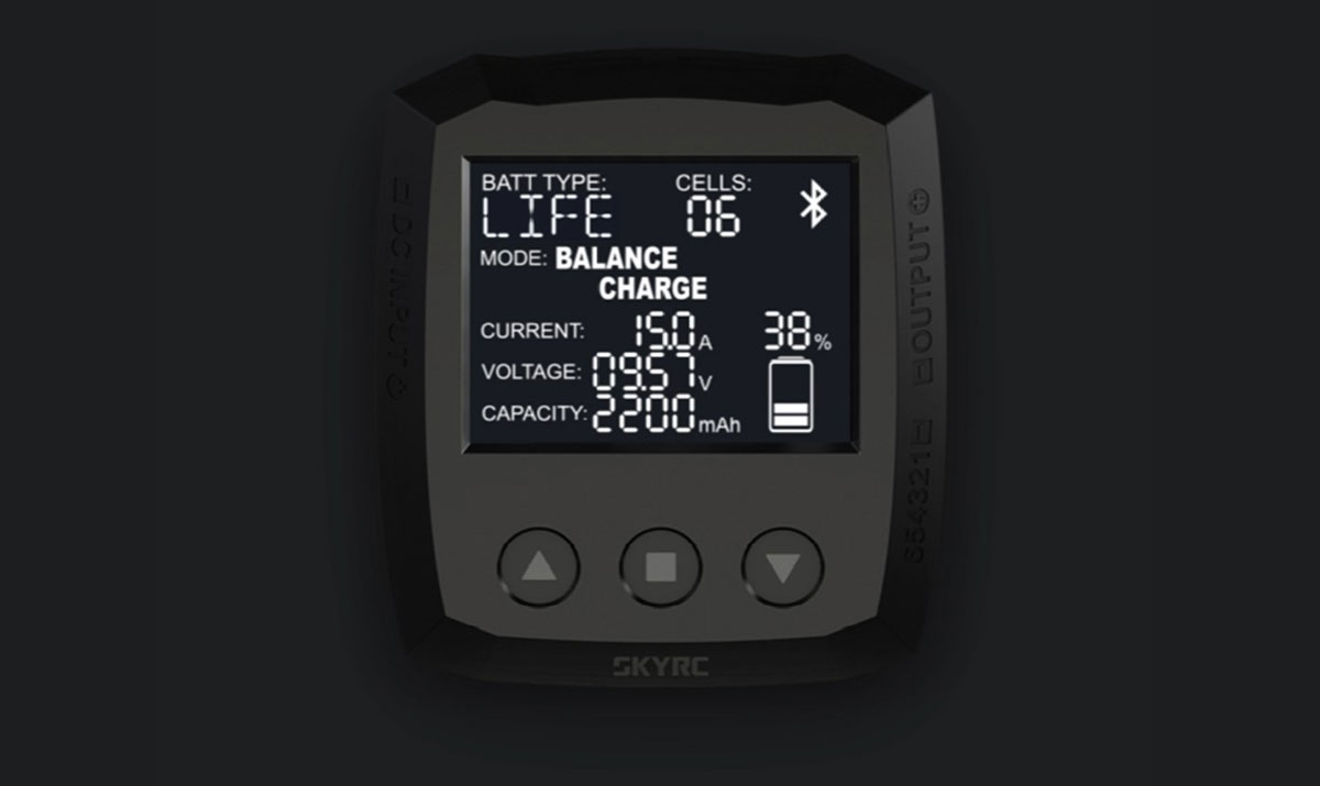 skyrc-b6-nano-lipo-charger_4.jpg