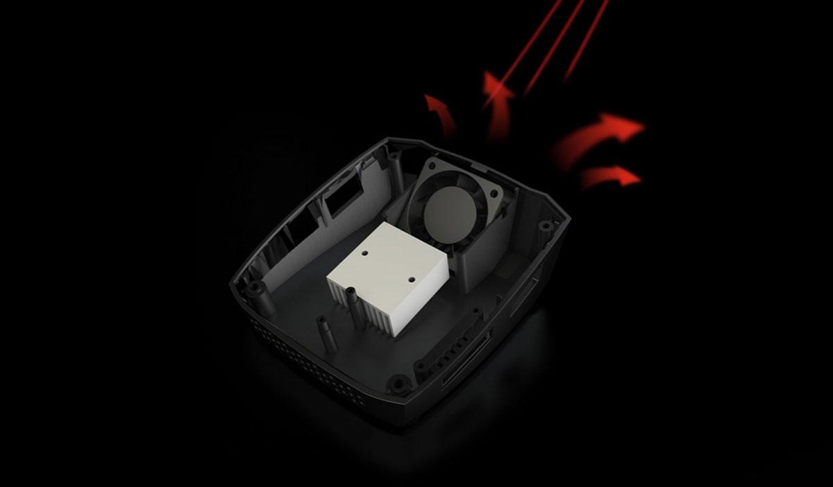 skyrc-b6-nano-lipo-charger_6.jpg