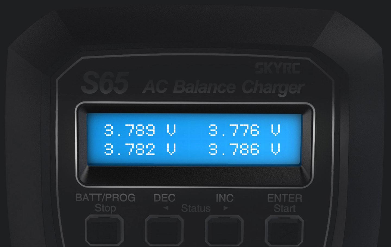 skyrcs65-lipo-charger_10.jpg