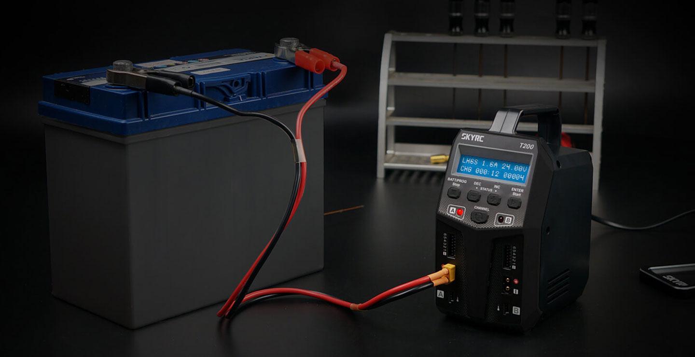 skyrc-t200-dual-balance-charger-lipo_11.jpg