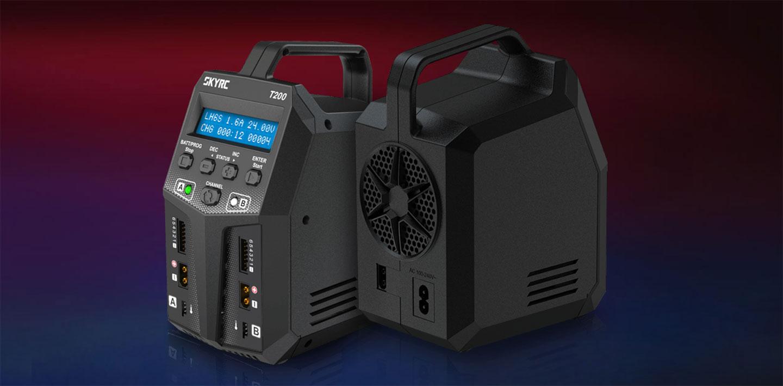 skyrc-t200-dual-balance-charger-lipo_3.jpg