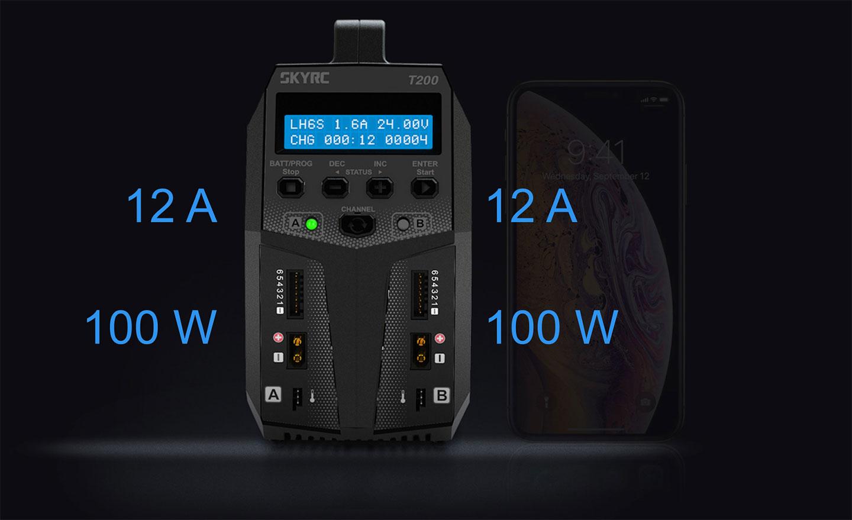 skyrc-t200-dual-balance-charger-lipo_4.jpg