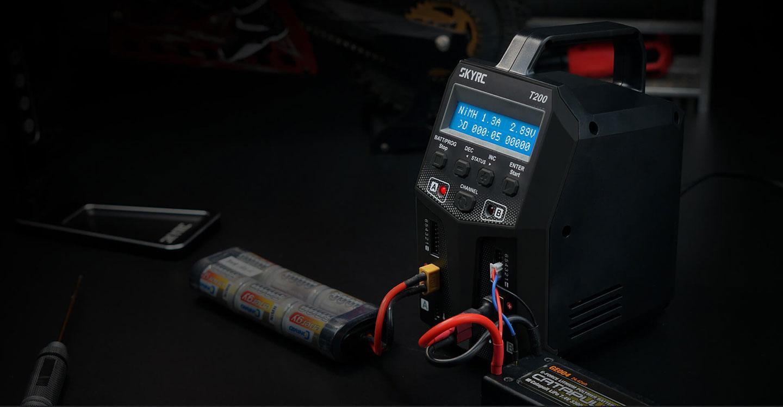 skyrc-t200-dual-balance-charger-lipo_5.jpg