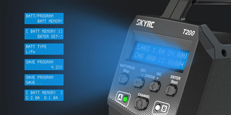 skyrc-t200-dual-balance-charger-lipo_6.jpg