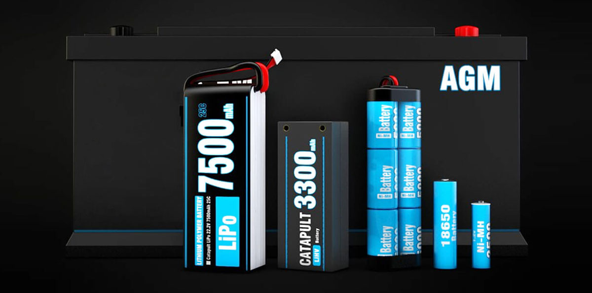 skyrc-t200-dual-balance-charger-lipo_7.jpg